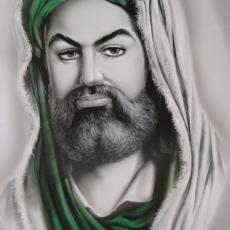 Laylat al-Mabīt