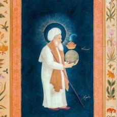 Characteristics of the Muttaqīn